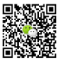 甲酸价格,甲酸生产厂家二维码