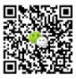 正丁醇生产厂家,正丁醇价格,鲁西正丁醇二维码